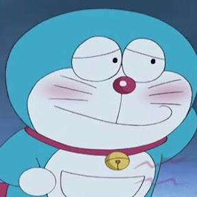 Doraemon in Hindi