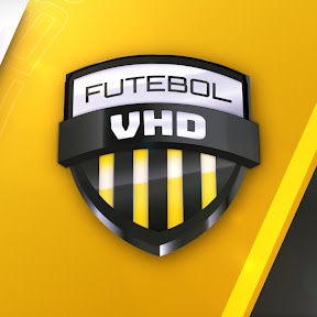 Futebol Videos HD