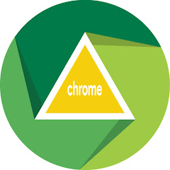 chrome channel