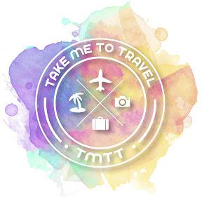 Take me to Travel