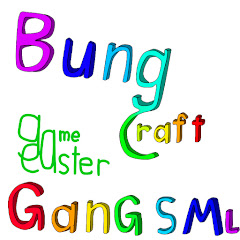 Bung Craft : Minecraft & More!