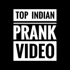 TOP INDIAN PRANK VIDEO