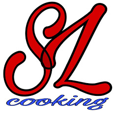 Simple Life Cooking