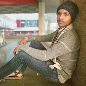 Satish Baral