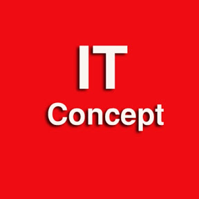 It Concept