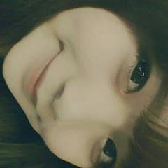 hons Joo