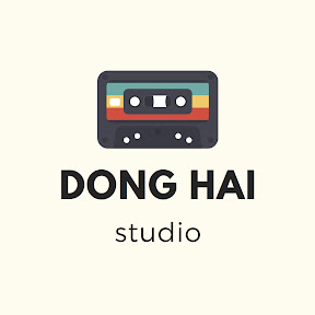 Dong Hai STUDIO