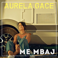 Aurela Gace - Topic