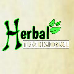 Herbal Tradisional