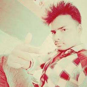 Sushil Kumar Sushil Raj