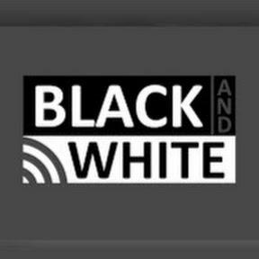 بلاك وايت - Black White