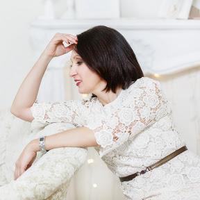 Лиза Питеркина PRO женщин и мужчин