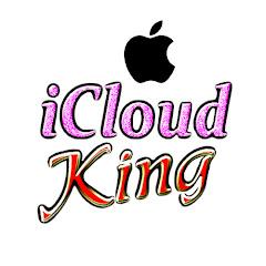 iCloud King