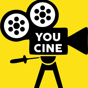 You Cine