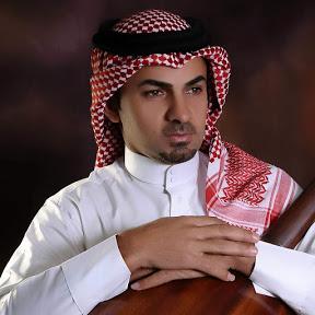 الفنان محمد المناصير