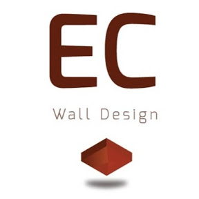 EC Wall Design