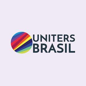 Uniters Brasil