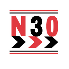 N30 Officials.