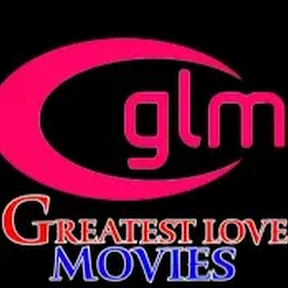 GREATEST LOVE MOVIES - 2019 LATEST NIGERIAN MOVIES