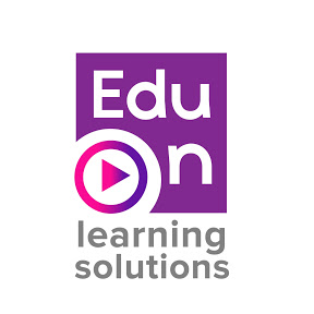 EduOn Learning Solutions