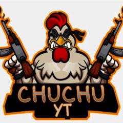 Chuchu YT