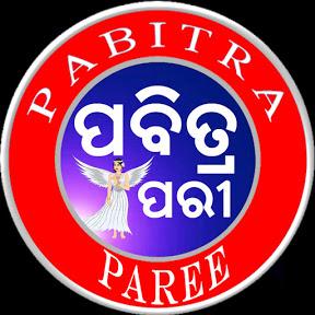 PABITRA PAREE
