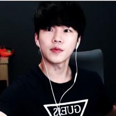 TV JJINAM 찌남