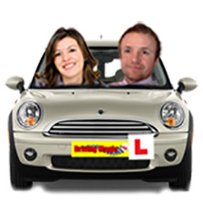 Driving Test Secrets