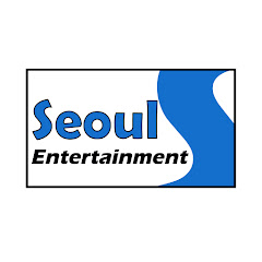Seoul Entertainment
