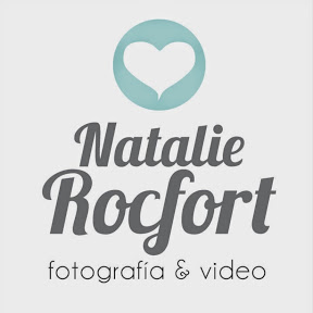 Natalie Rocfort Photography