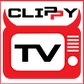Clippy Tv
