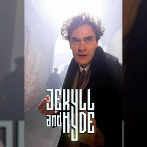 Jekyll and Hyde - Topic