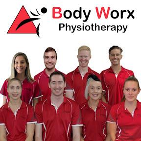 BodyWorx Physiotherapy