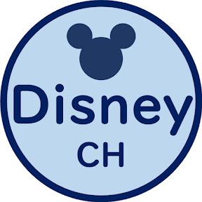 TOKYO DisneyCH