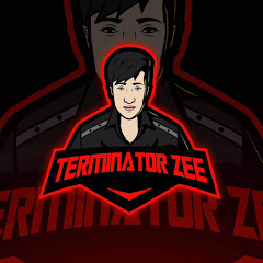 Terminator ZEE