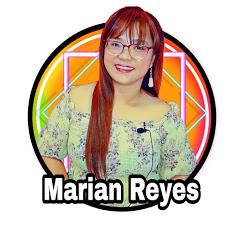 Marian G Reyes
