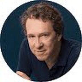 Benoît Duteurtre