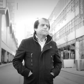 Farid Rastagar - Topic