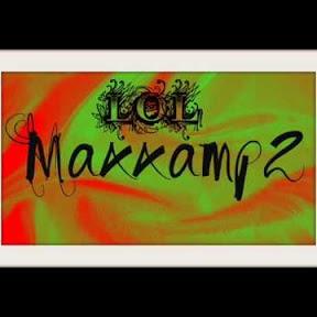 maxxamp2