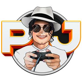 play Jackson