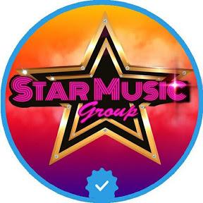 Star Music Group's Iranian Tv