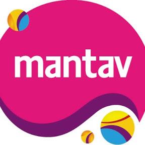 Mantav Media