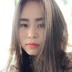 MYSU - Thy Thanh Pham