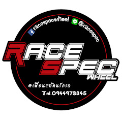 racespec wheel
