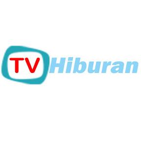 TV HIBURAN