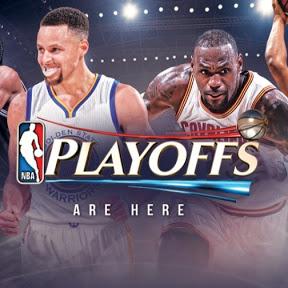 New NBA Mix