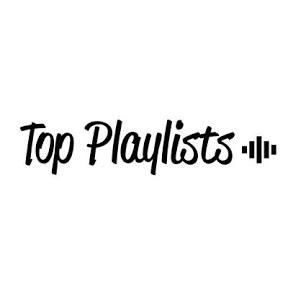 Top Playlists