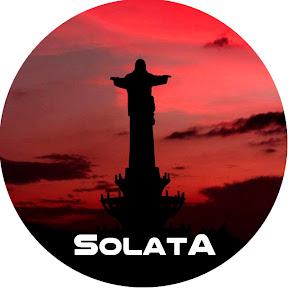 SolatA