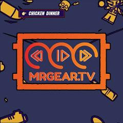 MrGear TV