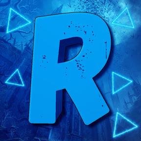 R1cky